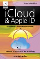 Anton Ochsenkühn - iCloud und Apple-ID - Sicherheit für Ihre Daten im Internet artwork