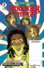 Greg Pak, McCranie, Stephen McCranie, Gabriella Antali & Dan Jackson - Free Comic Book Day 2020 (All Ages) Stranger Things/Minecraft  artwork
