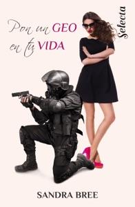 Pon un geo en tu vida (Un cuerpo muy especial 2) Book Cover