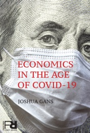 Economics In The Age Of Covid 19