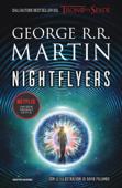Nightflyers (versione italiana)