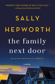 The Family Next Door PDF Download