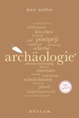 Archäologie. 100 Seiten