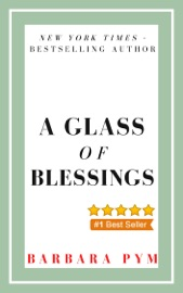 A Glass of Blessings PDF Download