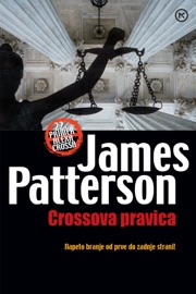 Crossova pravica PDF Download
