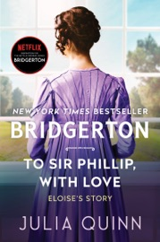 To Sir Phillip, With Love PDF Download