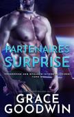 Partenaires Surprise
