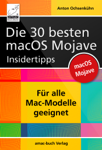 Die 30 besten macOS Mojave Insidertipps