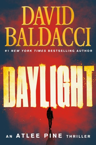 Daylight E-Book Download
