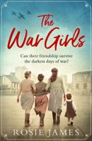 The War Girls