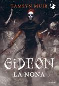 Gideon la nona Book Cover