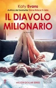 Il diavolo milionario Book Cover