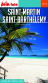 SAINT BARTHÉLEMY - SAINT MARTIN 2019 Petit Futé