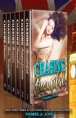 The Chasing Series [The Complete 5-Book Series]