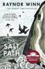 Raynor Winn - The Salt Path artwork
