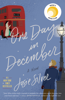 Josie Silver - One Day in December  artwork
