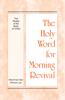 The Holy Word for Morning Revival - The Reality of the Body of Christ - Witness Lee