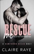 Rescue Me: Caleb & Ruby #2