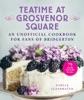 Teatime At Grosvenor Square