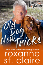 Old Dog New Tricks PDF Download
