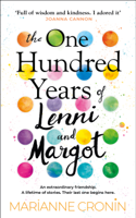 Marianne Cronin - The One Hundred Years of Lenni and Margot artwork