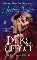 The Duke Effect ebook Download