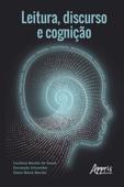 Leitura, Discurso e Cognição Book Cover