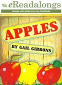 Apples (Enhanced Edition)