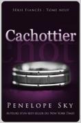 Cachottier