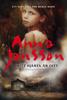 Anna Jansson - Mitt hjärta är ditt bild