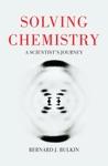 Solving Chemistry