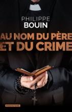 Au Nom Du Père Et Du Crime