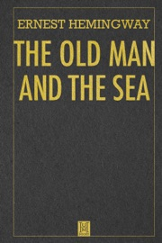The Old Man and the Sea PDF Download