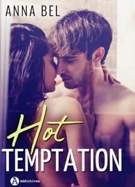 Hot Temptation