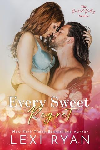 Every Sweet Regret PDF Download