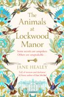 Jane Healey - The Animals at Lockwood Manor artwork