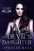 Ophelia Bell - The Devil's Daughter artwork