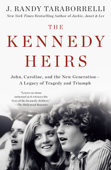 The Kennedy Heirs Book Cover