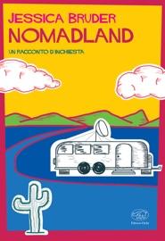 Nomadland PDF Download