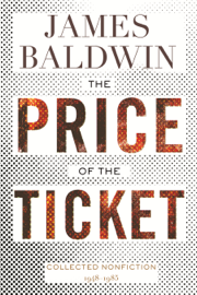The Price of the Ticket