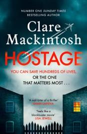 Download Hostage