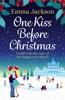 One Kiss Before Christmas