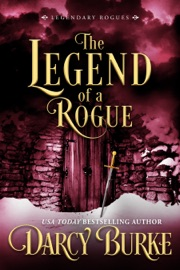 The Legend of a Rogue PDF Download