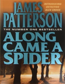 Along Came a Spider PDF Download