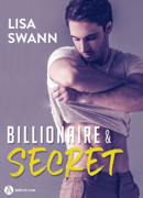 Billionaire & Secret