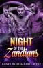 Night of the Zandians