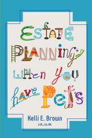 Estate Planning When You Have Pets