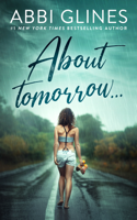 Download About Tomorrow... ePub | pdf books