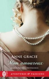 Download Mariages de convenance (Tome 3) - Mon amoureux