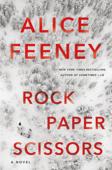 Download and Read Online Rock Paper Scissors